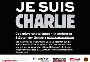 DE_Je_suis_Charlie_web